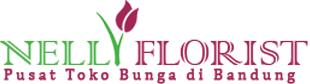Toko Bunga Bandung – Nelly Florist